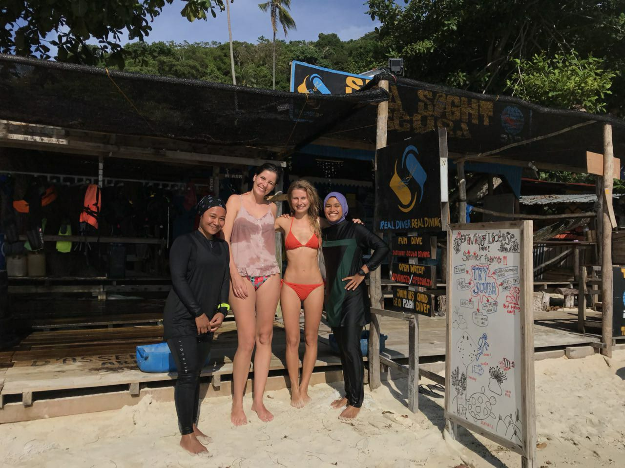 discover-scuba-diving-in-perhentian (1)